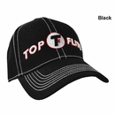 Top Flite Golf- XL Cap Hat