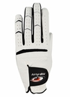 Top-Flite MRH XL Golf Glove (Left Handed Player)