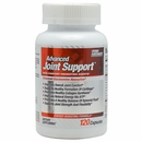 Top Secret Nutrition- Advanced Joint Support 120 Capsules