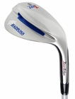 Tour Edge Golf- 1Out Wedge Graphite
