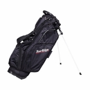 Tour Edge Golf- 2015 Hot Launch Stand Bag