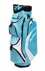 Tour Edge Golf- 2015 Ladies Hot Launch Cart Bag