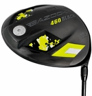 Tour Edge Golf- Bazooka 460 Black Driver