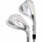 Tour Edge Golf Bazooka JMAX 3-Wedge Set