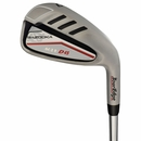 Tour Edge Golf- Bazooka Max-D 45 Irons Steel