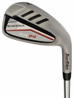 Tour Edge Golf Bazooka Max-D 45 Irons Steel
