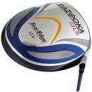Tour Edge Golf- Bazooka QLS Driver