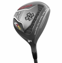 Tour Edge Golf- Exotics E8 Beta Fairway Wood