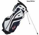 Tour Edge Golf- Exotics Extreme 2 Stand Bag