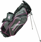 Tour Edge Golf- Ladies Exotics Extreme 3 Stand Bag
