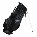 Tour Edge Golf- Exotics Lite 3.5 Stand Bag