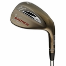 Tour Edge Golf- Exotics Tour Proto Wedge