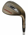 Tour Edge Golf- Exotics Tour Proto V1.1 Wedge