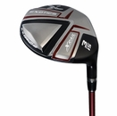 Tour Edge Golf Exotics X-Rail Fairway Wood