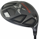Tour Edge Golf- Exotics XCG7 Beta Driver