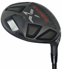 Tour Edge Golf- Exotics XCG7 Beta Fairway Wood
