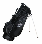 Tour Edge Golf- Exotics Xtreme Lite 3.5 Stand Bag