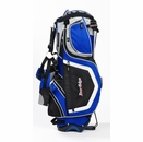 Tour Edge Golf- GeoMax Stand Bag