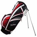 Tour Edge Golf - GT Plus Stand Bag