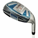Tour Edge Golf Hot Launch Iron-Wood