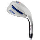 Tour Edge Golf- Ladies 1 Out Wedge Graphite