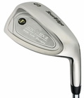 Tour Edge Golf- Ladies Edge Wedge