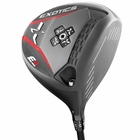 Tour Edge Golf- Ladies Exotics E8 Driver