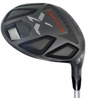 Tour Edge Golf- Ladies Exotics XCG7 Fairway Wood