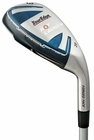 Tour Edge Golf Ladies Hot Launch Iron-Wood