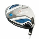 Tour Edge  Golf- Ladies Hot Launch Driver