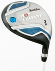 Tour Edge Golf- Ladies Hot Launch Fairway Wood