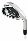 Tour Edge Golf- Ladies Hot Launch Irons