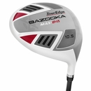 Tour Edge Golf- Ladies HT Max D 45 Driver