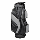 Tour Edge Golf- Ladies Luxury Collection Cart Bag