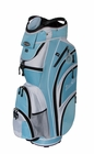 Tour Edge Golf Ladies Max-D Cart Bag