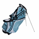 Tour Edge Golf- Ladies Max-D Stand Bag