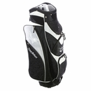 Tour Edge Golf- Ladies Silk Moda Cart Bag