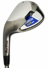 Tour Edge Golf- LH Bazooka HT Max Wedge (Left Handed)