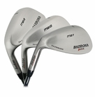 Tour Edge Golf LH Bazooka JMAX 3-Wedge Set (Left Handed)