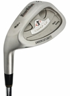 Tour Edge Golf- LH Comp LX Wedge (Left Handed)