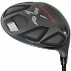 Tour Edge Golf- LH Exotics XCG7 Driver (Left Handed)