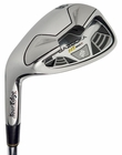 Tour Edge Golf- LH Bazooka HT Max D Wedge (Left Handed)