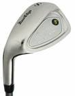 Tour Edge Golf- LH Ladies Edge Wedge Graphite (Left Handed)