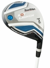 Tour Edge Golf- LH Ladies Hot Launch Draw Fairway Wood (Left Handed)