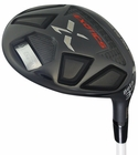 Tour Edge Golf- Ladies Exotics XCG7 Beta Fairway Wood