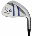 Tour Edge Golf- LH Rally Wedge (Left Handed)