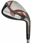 Tour Edge Golf- LH Exotics  XCG5 Wedge (Left Handed)