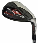 Tour Edge Golf- LH Exotics XCG6 Wedge (Left Handed)