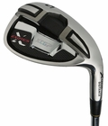 Tour Edge Golf- LH Exotics XCG7 Wedge (Left Handed)
