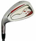 Tour Edge Golf- LH Exotics XCG Wedge (Left Handed)